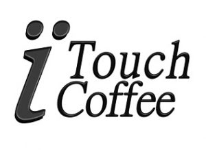 restaurant table tactile itouch Coffee